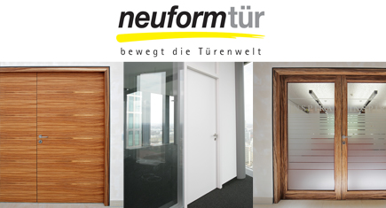 neuform news-de2