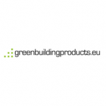 Produktdeklaration greenbuildingproducts.eu
