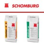 SCHOMBURG-Produkte erfüllen LEED und DGNB Kriterien