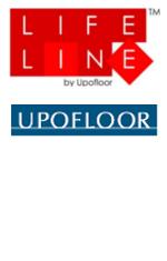 Upofloor_LifeLine_Bodenbeläge LEED DGNB BREEAM greenbuildingproducts.eu