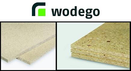 wodego LivingBoard LEED DGNB